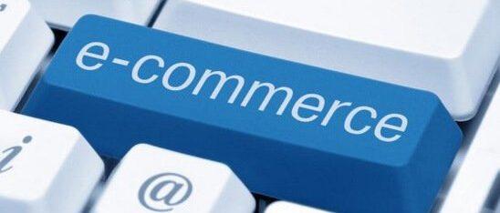 Progettazione, sviluppo e avviamento E-Commerce